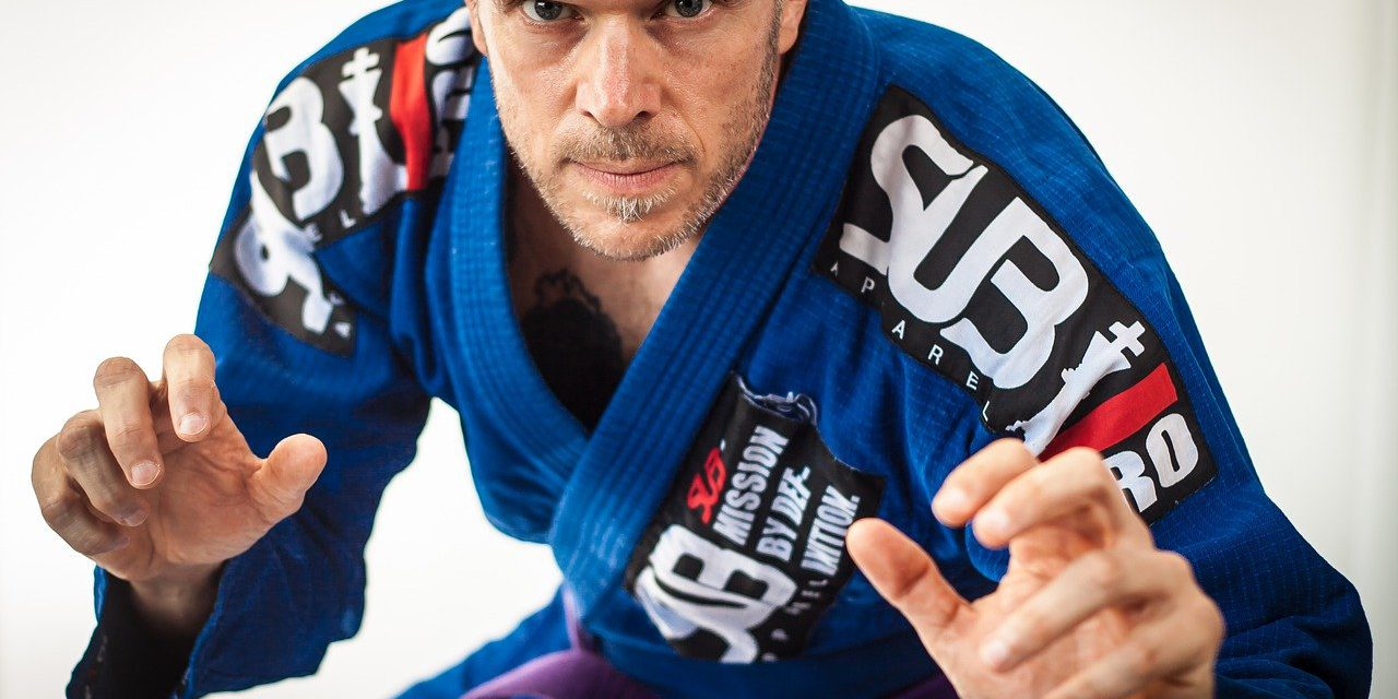 https://www.nrfight.com/wp-content/uploads/2020/08/brazilian-jiu-jitsu-2052829_1280-1280x640.jpg