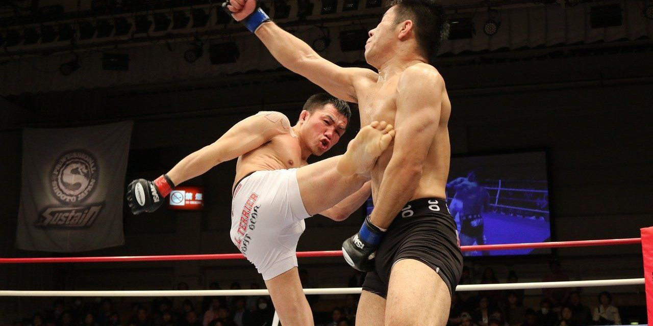 https://www.nrfight.com/wp-content/uploads/2020/08/ou-pratiquer-le-MMA-en-Ile-de-france-1280x640.jpg