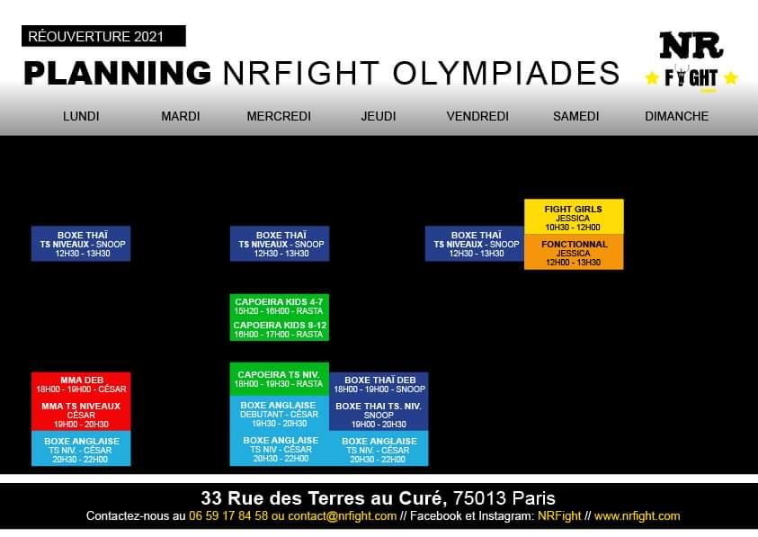 https://www.nrfight.com/wp-content/uploads/2021/05/planning-olympiade.jpeg