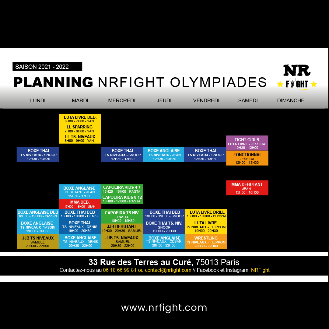 https://www.nrfight.com/wp-content/uploads/2021/08/OLYMPIADES-8.png